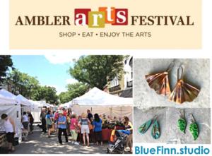 Ambler Arts Fest
