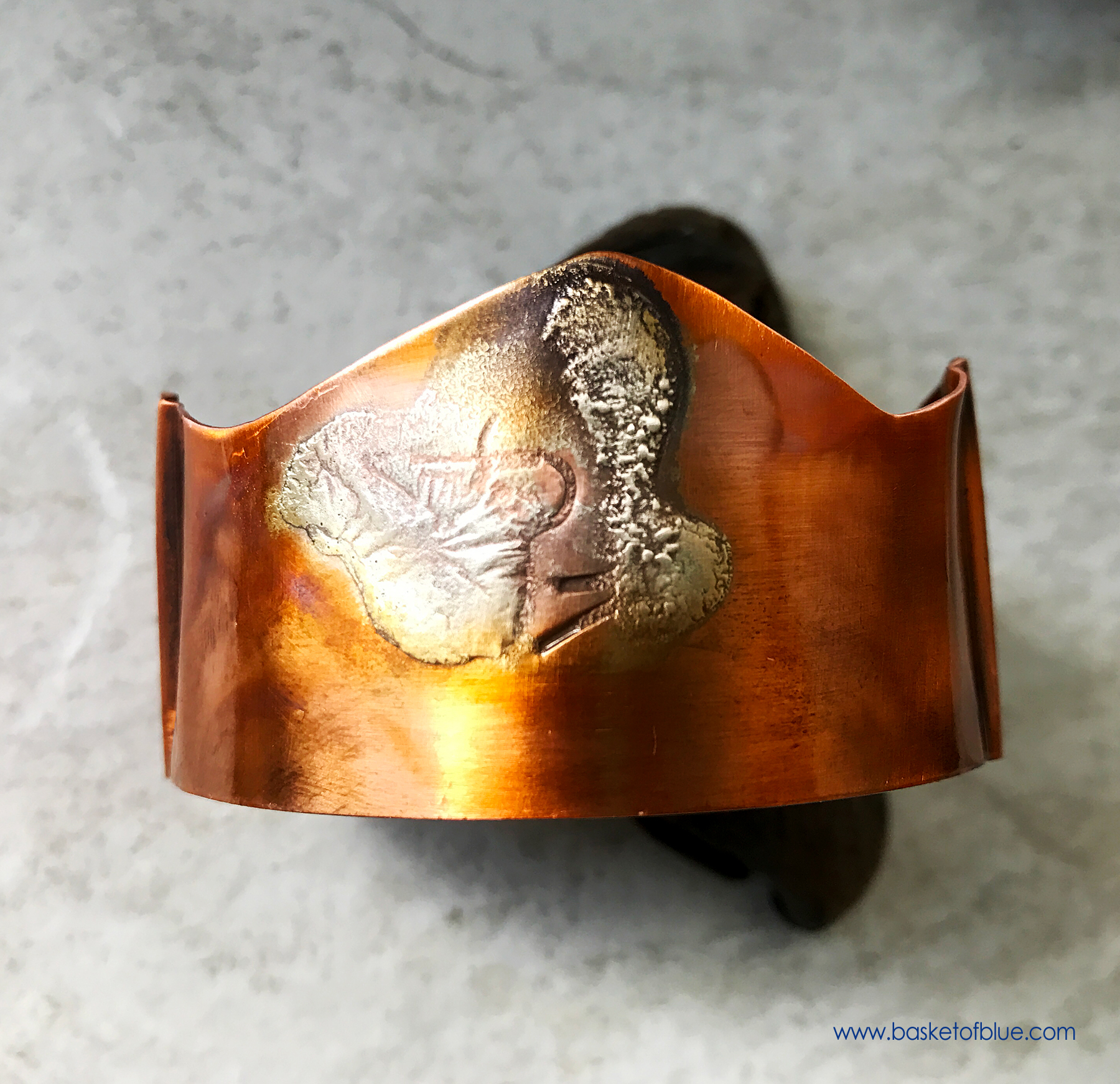 coppersilverglowcuff3